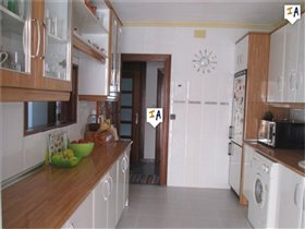 Image No.5-Maison de 4 chambres à vendre à Charilla