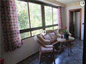 Image No.8-Maison de 4 chambres à vendre à Charilla