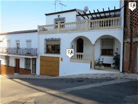 Image No.0-Maison de 4 chambres à vendre à Villanueva de Algaidas