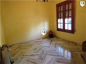 Image No.10-Maison de 4 chambres à vendre à Villanueva de Algaidas