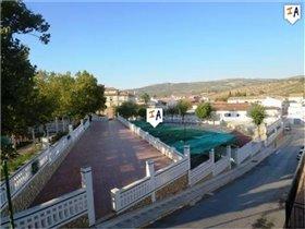 Image No.11-Maison de 4 chambres à vendre à Villanueva de Algaidas