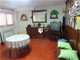 Image No.15-Maison de 4 chambres à vendre à Villanueva de Algaidas