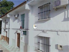 Image No.0-Maison de 3 chambres à vendre à Herrera