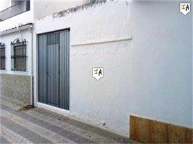 Image No.10-Maison de 3 chambres à vendre à Herrera
