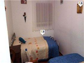 Image No.13-Maison de 3 chambres à vendre à Herrera