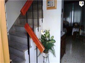 Image No.1-Maison de 3 chambres à vendre à Herrera