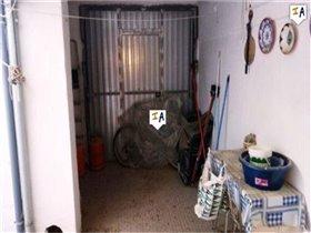 Image No.3-Maison de 3 chambres à vendre à Herrera