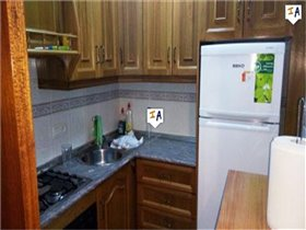 Image No.5-Maison de 3 chambres à vendre à Herrera