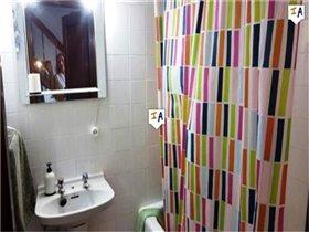 Image No.6-Maison de 3 chambres à vendre à Herrera