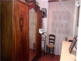 Image No.7-Maison de 3 chambres à vendre à Herrera