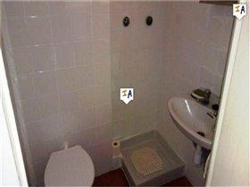 Image No.8-Maison de 3 chambres à vendre à Herrera