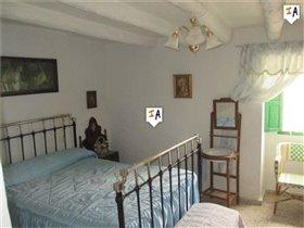 Image No.10-Ferme de 4 chambres à vendre à Sabariego