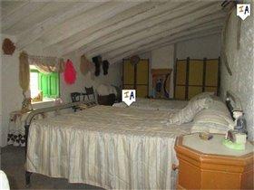 Image No.11-Ferme de 4 chambres à vendre à Sabariego