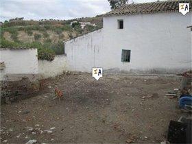 Image No.12-Ferme de 4 chambres à vendre à Sabariego