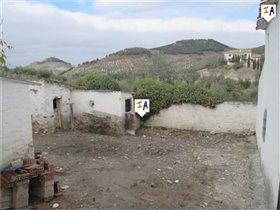 Image No.14-Ferme de 4 chambres à vendre à Sabariego