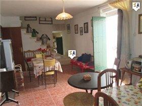Image No.4-Ferme de 4 chambres à vendre à Sabariego