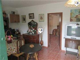 Image No.5-Ferme de 4 chambres à vendre à Sabariego
