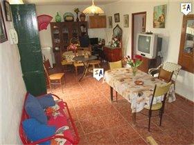 Image No.6-Ferme de 4 chambres à vendre à Sabariego