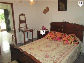Image No.7-Ferme de 4 chambres à vendre à Sabariego