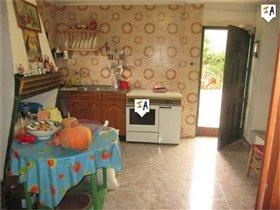 Image No.8-Ferme de 4 chambres à vendre à Sabariego
