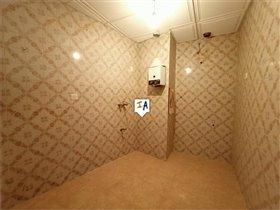 Image No.9-Maison de 5 chambres à vendre à Rute