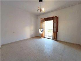 Image No.10-Maison de 5 chambres à vendre à Rute