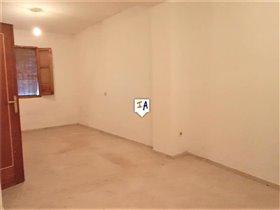 Image No.11-Maison de 5 chambres à vendre à Rute