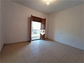 Image No.12-Maison de 5 chambres à vendre à Rute