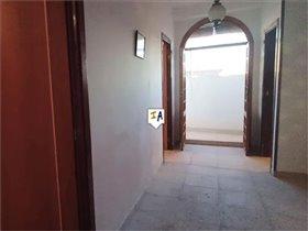 Image No.1-Maison de 5 chambres à vendre à Rute