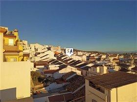 Image No.2-Maison de 5 chambres à vendre à Rute