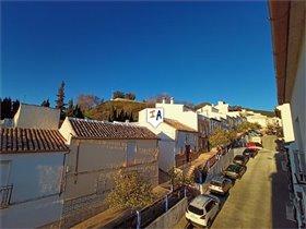 Image No.3-Maison de 5 chambres à vendre à Rute