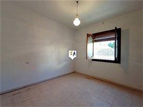 Image No.4-Maison de 5 chambres à vendre à Rute