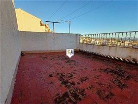 Image No.5-Maison de 5 chambres à vendre à Rute