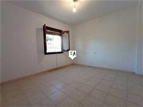 Image No.6-Maison de 5 chambres à vendre à Rute
