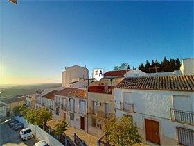 Image No.7-Maison de 5 chambres à vendre à Rute