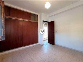 Image No.8-Maison de 5 chambres à vendre à Rute