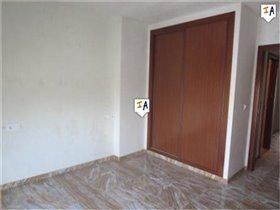 Image No.9-Maison de 4 chambres à vendre à Rute