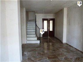 Image No.2-Maison de 4 chambres à vendre à Rute