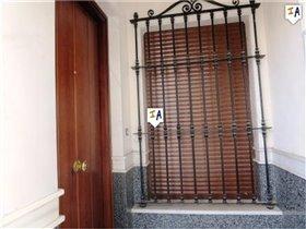 Image No.3-Maison de 4 chambres à vendre à Rute