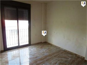 Image No.8-Maison de 4 chambres à vendre à Rute