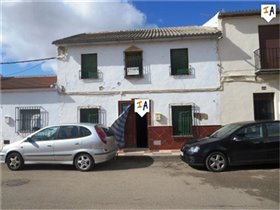 Image No.0-5 Bed House for sale