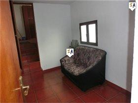 Image No.10-Maison de 4 chambres à vendre à Almedinilla