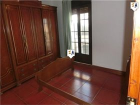 Image No.11-Maison de 4 chambres à vendre à Almedinilla