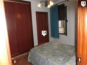 Image No.14-Maison de 4 chambres à vendre à Almedinilla