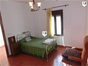 Image No.15-Maison de 4 chambres à vendre à Almedinilla
