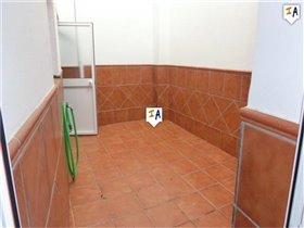 Image No.2-Maison de 4 chambres à vendre à Almedinilla