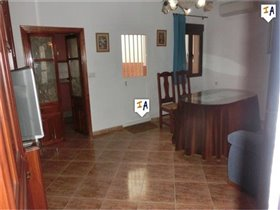 Image No.4-Maison de 4 chambres à vendre à Almedinilla