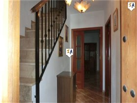 Image No.6-Maison de 4 chambres à vendre à Almedinilla