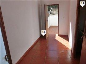 Image No.8-Maison de 4 chambres à vendre à Almedinilla