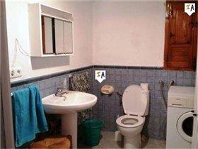 Image No.9-Ferme de 4 chambres à vendre à Villanueva de Algaidas